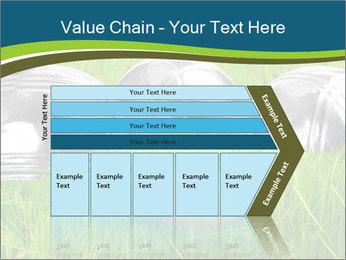 0000072064 PowerPoint Template - Slide 27