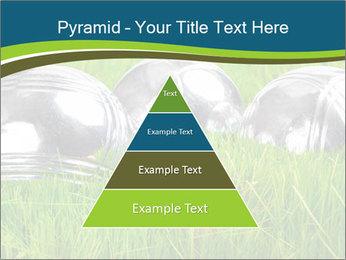 0000072064 PowerPoint Template - Slide 30