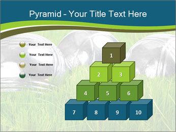 0000072064 PowerPoint Template - Slide 31