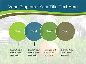 0000072064 PowerPoint Template - Slide 32