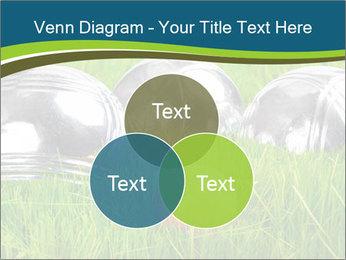 0000072064 PowerPoint Template - Slide 33