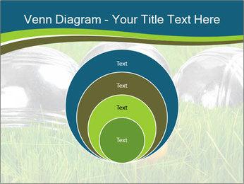 0000072064 PowerPoint Template - Slide 34