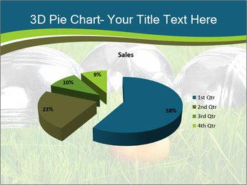 0000072064 PowerPoint Template - Slide 35
