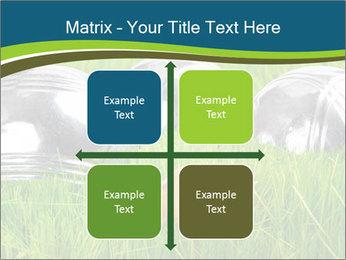 0000072064 PowerPoint Template - Slide 37