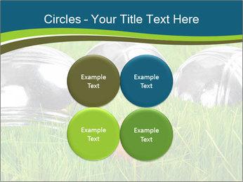 0000072064 PowerPoint Template - Slide 38