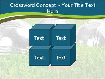 0000072064 PowerPoint Template - Slide 39