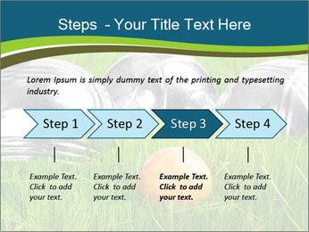 0000072064 PowerPoint Template - Slide 4