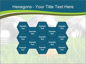 0000072064 PowerPoint Template - Slide 44