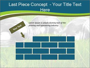 0000072064 PowerPoint Template - Slide 46