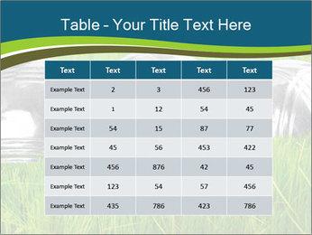 0000072064 PowerPoint Template - Slide 55