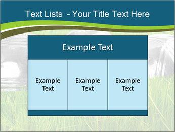 0000072064 PowerPoint Template - Slide 59
