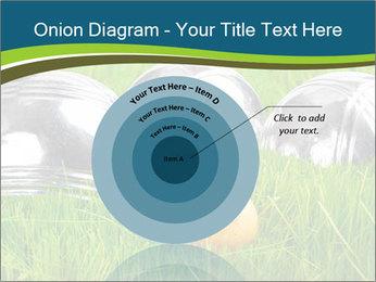 0000072064 PowerPoint Template - Slide 61
