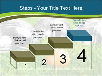 0000072064 PowerPoint Template - Slide 64