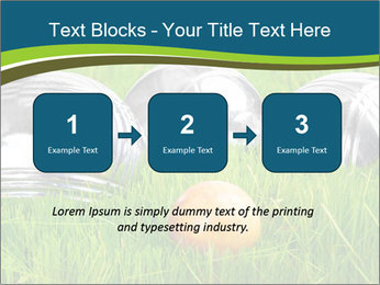 0000072064 PowerPoint Template - Slide 71