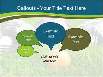 0000072064 PowerPoint Template - Slide 73