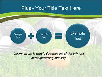 0000072064 PowerPoint Template - Slide 75
