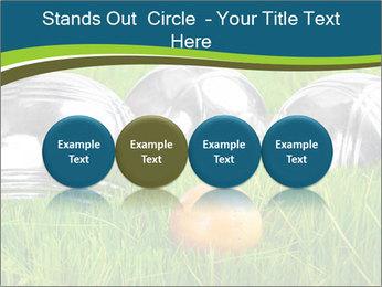 0000072064 PowerPoint Template - Slide 76