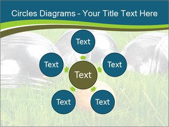 0000072064 PowerPoint Template - Slide 78