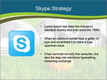 0000072064 PowerPoint Template - Slide 8