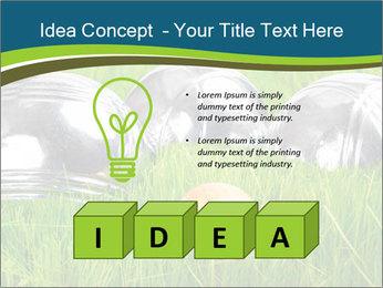 0000072064 PowerPoint Template - Slide 80