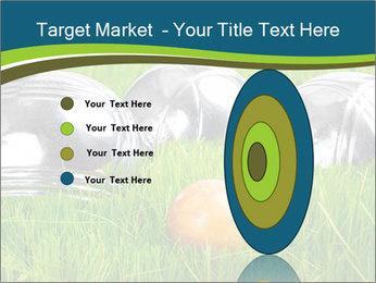 0000072064 PowerPoint Template - Slide 84