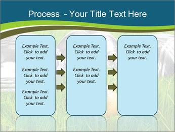0000072064 PowerPoint Template - Slide 86