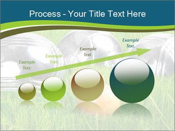 0000072064 PowerPoint Template - Slide 87