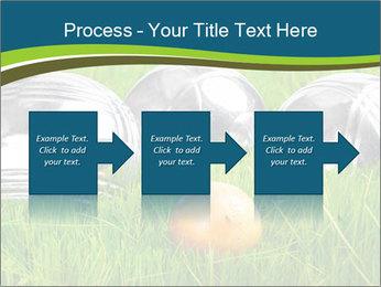 0000072064 PowerPoint Template - Slide 88