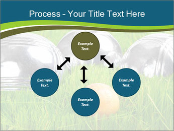 0000072064 PowerPoint Template - Slide 91