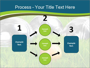 0000072064 PowerPoint Template - Slide 92