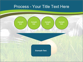 0000072064 PowerPoint Template - Slide 93