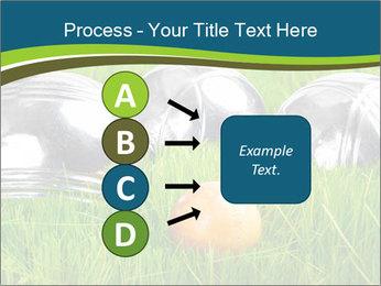 0000072064 PowerPoint Template - Slide 94