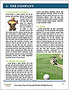 0000072064 Word Templates - Page 3