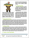 0000072064 Word Templates - Page 4