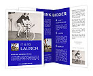 0000072065 Brochure Template
