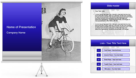0000072065 PowerPoint Template