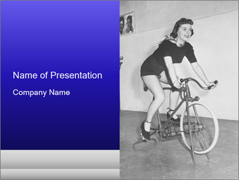 0000072065 PowerPoint Template - Slide 1