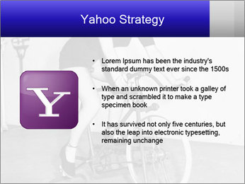 0000072065 PowerPoint Templates - Slide 11