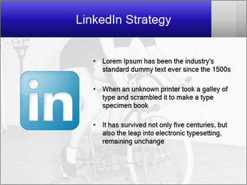 0000072065 PowerPoint Templates - Slide 12