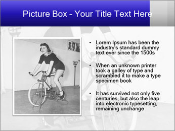 0000072065 PowerPoint Templates - Slide 13