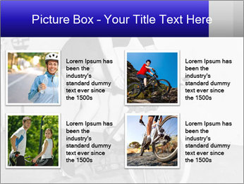0000072065 PowerPoint Template - Slide 14