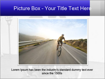 0000072065 PowerPoint Template - Slide 16