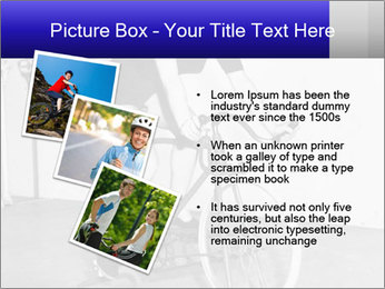 0000072065 PowerPoint Template - Slide 17