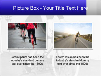 0000072065 PowerPoint Template - Slide 18