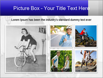 0000072065 PowerPoint Templates - Slide 19