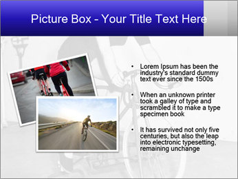 0000072065 PowerPoint Template - Slide 20