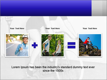 0000072065 PowerPoint Templates - Slide 22