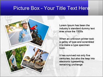 0000072065 PowerPoint Templates - Slide 23