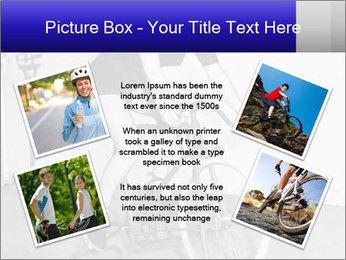 0000072065 PowerPoint Templates - Slide 24