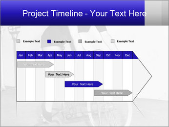 0000072065 PowerPoint Templates - Slide 25